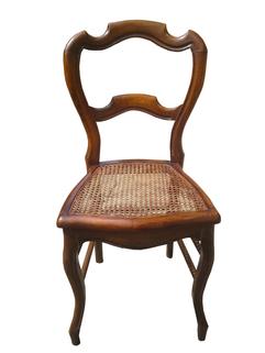 cannage chaise louis philippe après.png