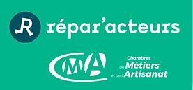 logo reparacteurs.png