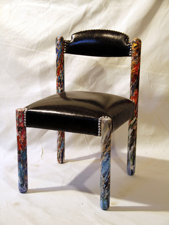 chaise country-2.JPG