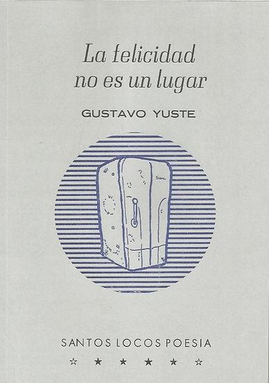 La_felicidad_no_es_un_lugar.jpg
