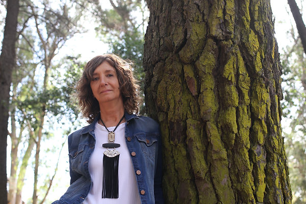 Patricia Ratto 4.jpg