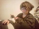 Natalia Canova.jpg