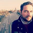 Ernesto_Gonzalez_Barnert.jpg