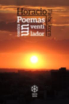 Poemas_contra_un_ventilador.png