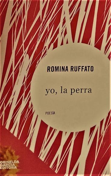 Yo_la_perra.jpg