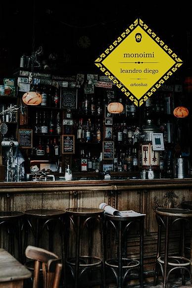 Monoimi.jpg