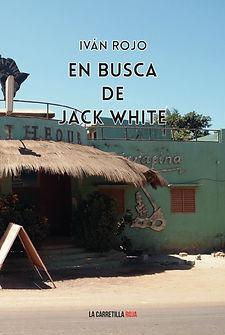 En busca de Jack W frente.jpg