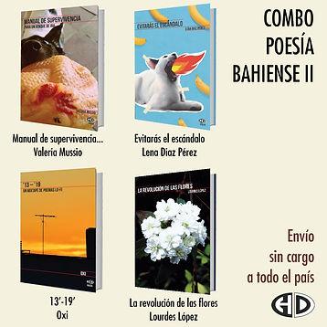 Combo Poesia Bahiense II.jpg