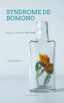 Bomono.png
