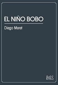 El_ninio_bobo.jpg