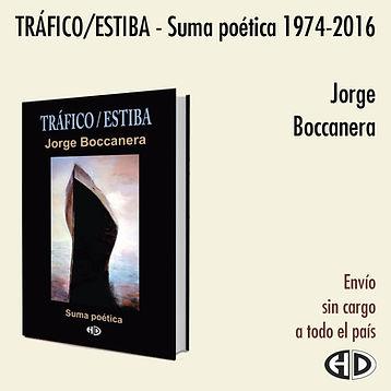 Tráfico_Estiba.jpg