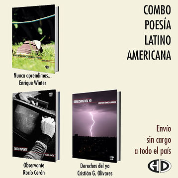 Combo Poesia Latinoamericana.jpg
