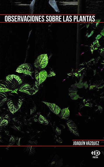 Observaciones_sobre_las_plantas.jpg