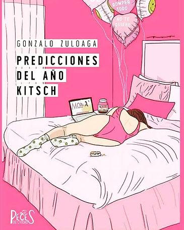 Predicciones_del_año_kitsch.jpg