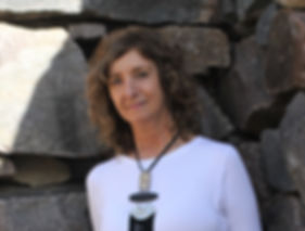 Patricia Ratto 6.jpg
