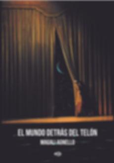 El_mundo_detrás_del_telón.jpg