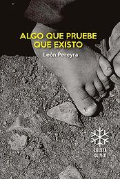 Algo_que_pruebe_que_existo.jpg