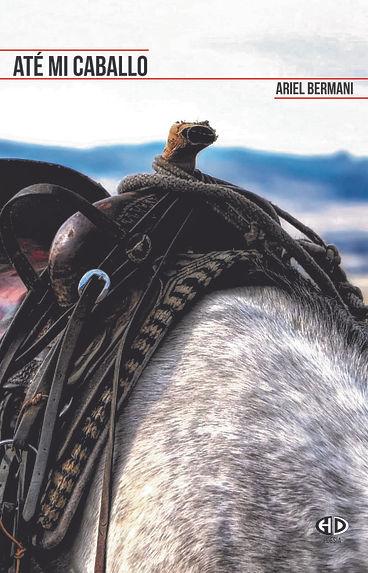 Ate mi caballo frente.jpg