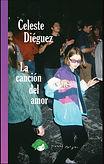 La canción del amor Celeste Dieguez.jpg