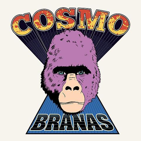 Cosmo_branas.jpg