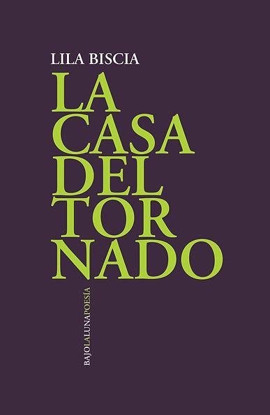 la_casa_del_tornado.jpg