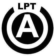 LPT.jpg