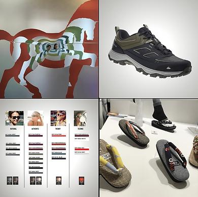 Offer_Design_1@3x-8.png