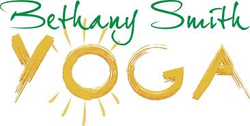 Bethany_logo.png