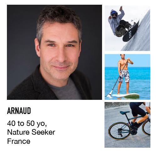 Arnaud.jpg