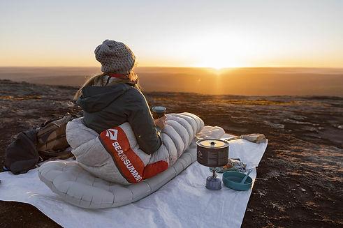 sea-to-summit-spark-flame-sleeping-bags.