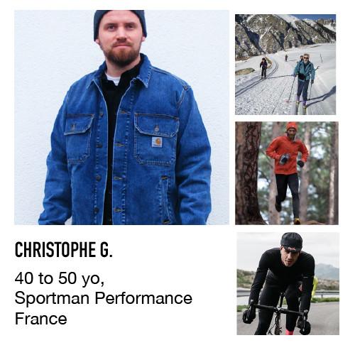 Christophe.jpg