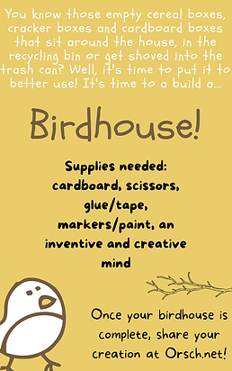 Cardboard Birdhouse Project.png