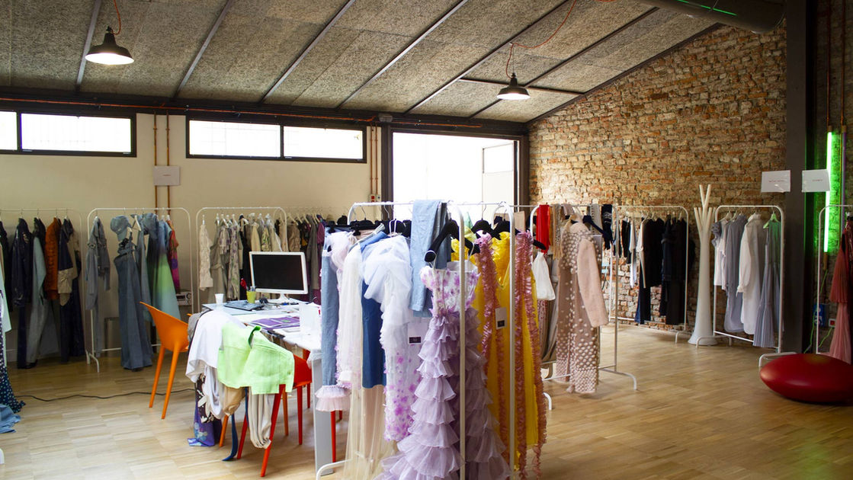 T26_Fashion_Week_Sep_20183.jpg