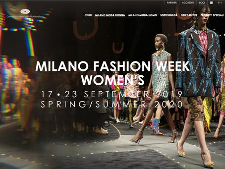 Milano Fashion Week 2019, come partecipare e cosa aspettarsi.