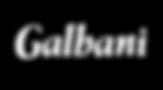 galbani_logoTavola disegno 1.png