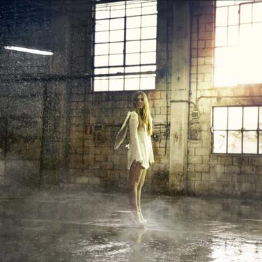 Fashion_Photography9.jpg