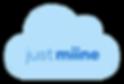 Blue_Cloud.png