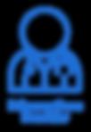 Blue_Line_PrimaryCareProvider.png