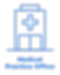 Blue_Line_MedicalPracticeOffice.png