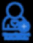 Blue_Line_ManualInput.png