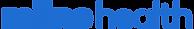 miinehealth_Logo_Blue_RGB.png