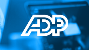 miinehealth Now Available in the ADP Marketplace