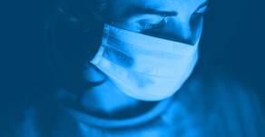 Five Patient Benefits of Telemedicine