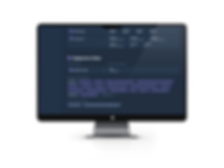 Dashboard_SubjectiveData-min.png
