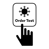 COVID_TestKit_Illustrations_0_OrderTest.