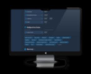 Desktop_Mockup_Subjective-min.png