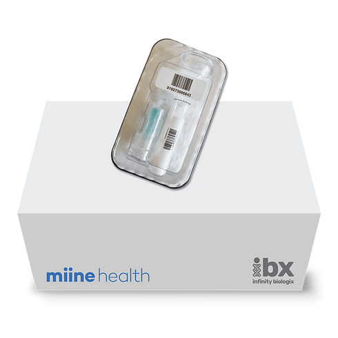 miinehealth-IBX-Saliva-Collector-kit-con