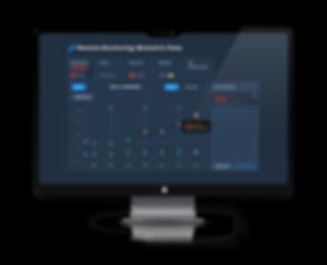 Desktop_Mockup_BP-min.png