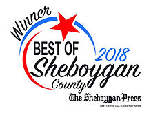 2018 Best of Sheboygan.jpg