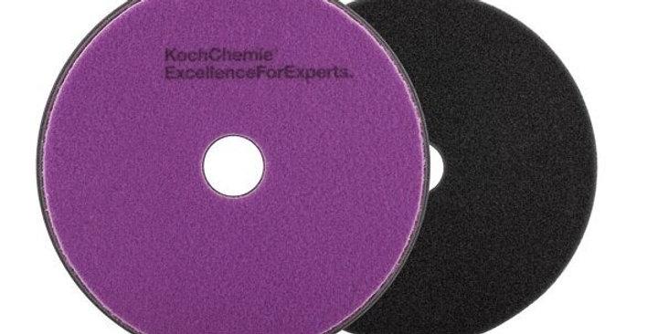 Poliravimo Kempinė Koch-Chemie MicroCutPad
